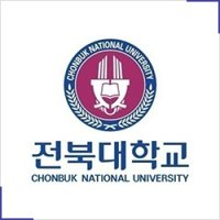 1017_logo_Chonbuk_National_University