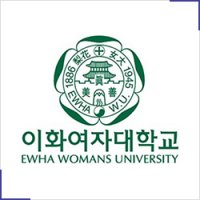 1017_logo_Ewha_Womans_University