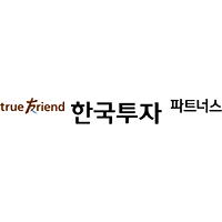 1022_logo_Korea_Investment_Partners